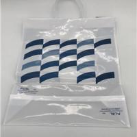 3-Shopping bag