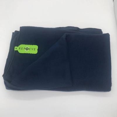 2-RPET blanket