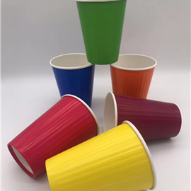 1-Double wall Cup