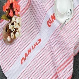 5-Table Cloth