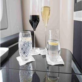 3-Glasswares