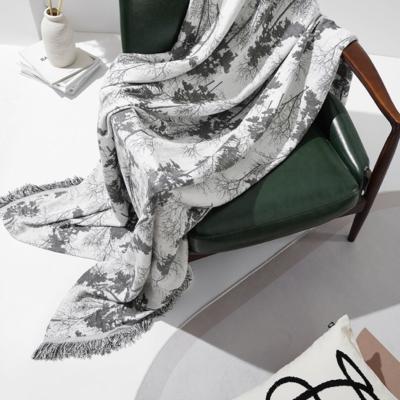 multi functional blanket